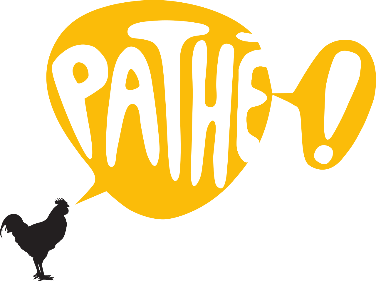 Pathe_logo.svg