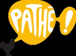 Pathe_logo.svg