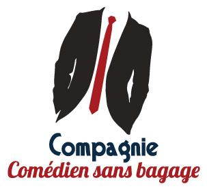 logo-comediensansbagage-base