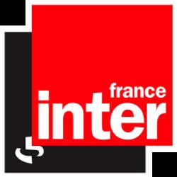 France_inter_2005_logo.svg