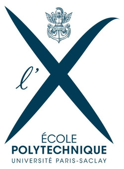 Logo-Epolytechnique