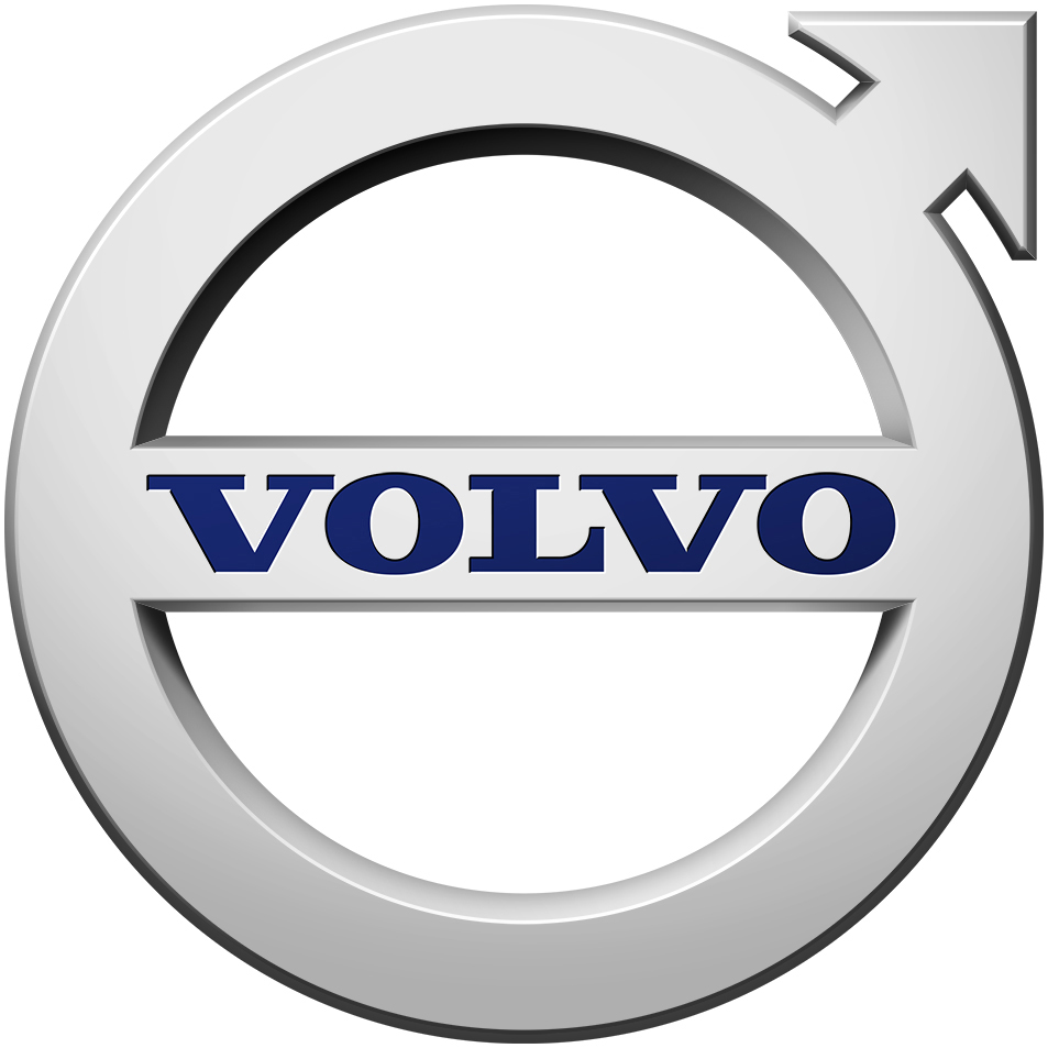 Volvo_Trucks_&_Bus_logo