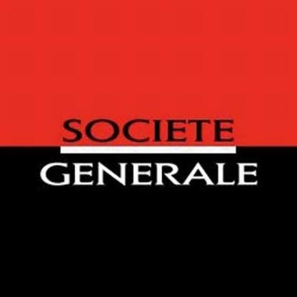 logo_sg.thumbnail