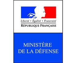 LOGO-MINISTERE-DE-LA-DEFENSE