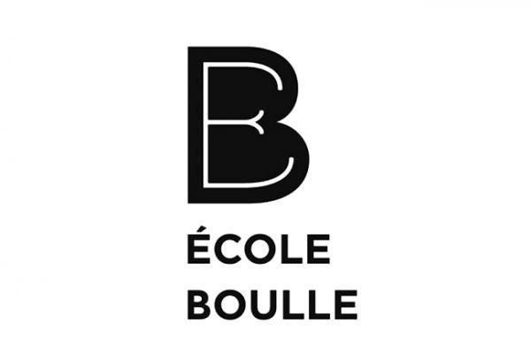img_comment_entrer_a_l_ecole_boulle_1098