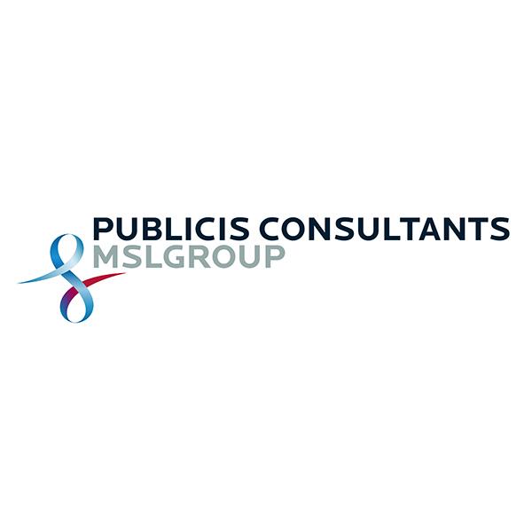 PublicisConsult