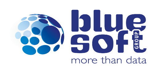 Logo-BlueSoft