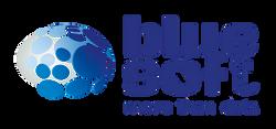 Logo-BlueSoft