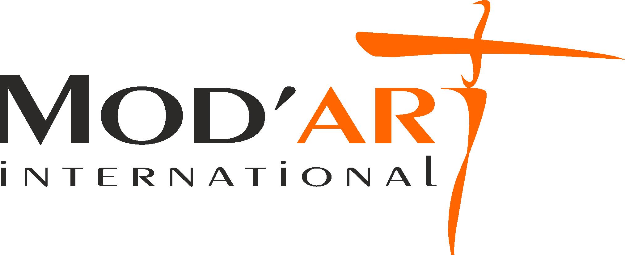 modart-logo3