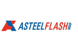 Formation communication ASTEELFLASH