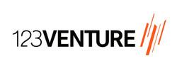 logo_123venture