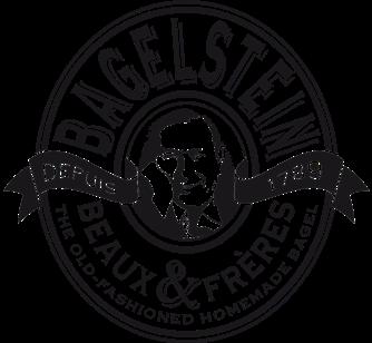 bagelstein-logo
