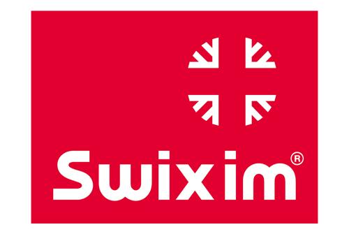 swixim