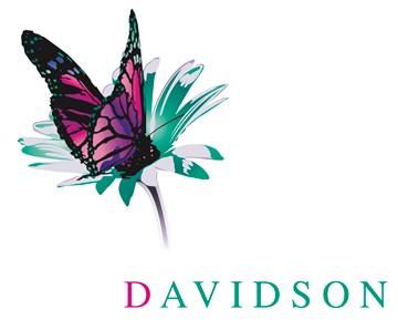 Logo Davidson consulting