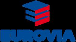Formation salarié cadre Eurovia