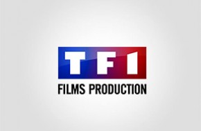 tf1-films-production