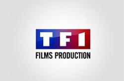 tf1-films-production