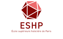 ESHP-logo-1-e1466668925214