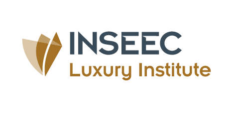 LUXURY INSTITUTE_Logo