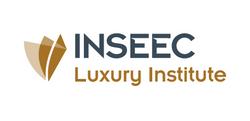 LUXURY INSTITUTE_Logo