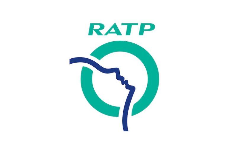 logo_ratp-810x495