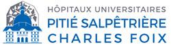 logo-PSL-CFX-paysage_final
