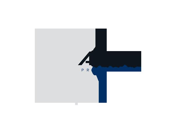 ango-new