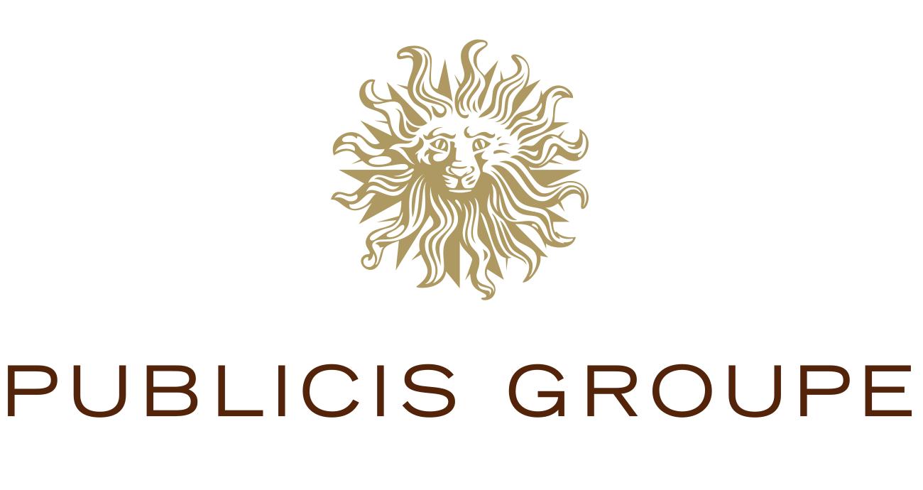 Publicis_logo.svg