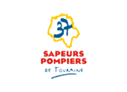 logo-client-sdis37