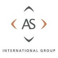 as-international-group