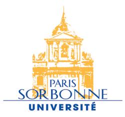 Logo_officiel_de_l'Université_Paris-Sorbonne