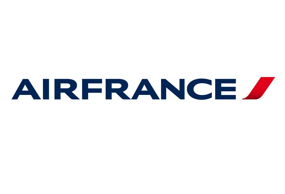 pnLTj85C-air-france-logo