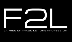 Coaching image F2L