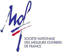 mof_logo