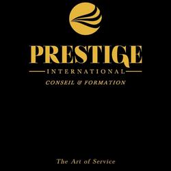 Formation Conseil Prestige
