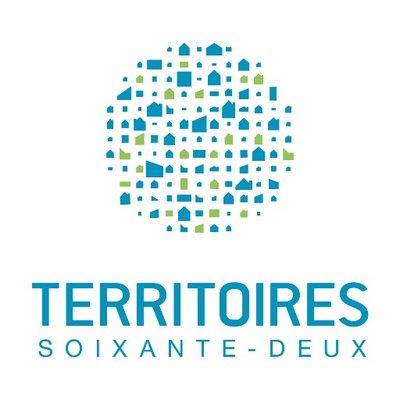 logo territoires 62