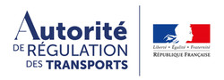 logo-autorite-regulation-transports