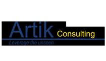 Artik consulting