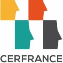 Coaching salarié CERFRANCE