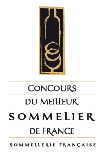 concours-france-logo