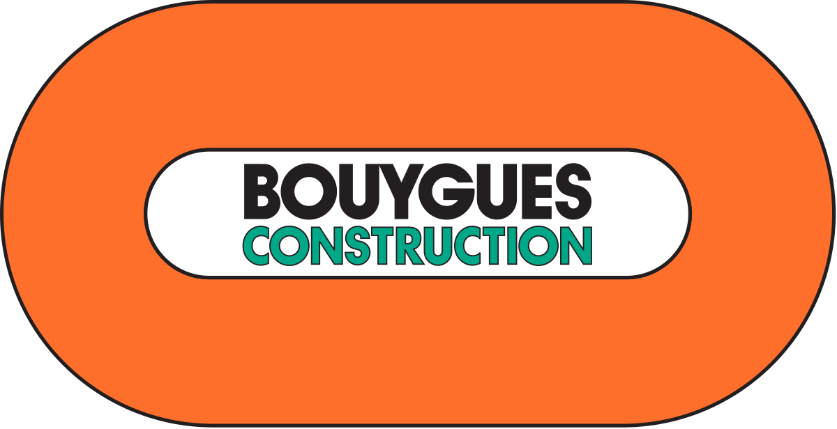 Atelier Bouygues Construction