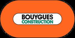 Atelier Bouygues Construction