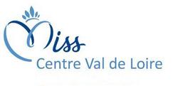 Miss Centre Val de Loire