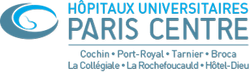 140331-logo-HUPC-groupe