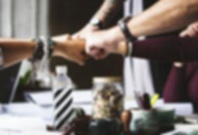 Team building, événementiel, séminaire, atelier en entreprise