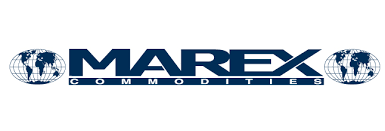 MAREX COMMODITIES