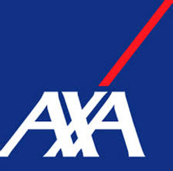 Formation efficacité AXA