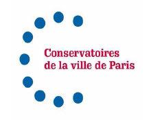 CONSERVATOIRES PARIS