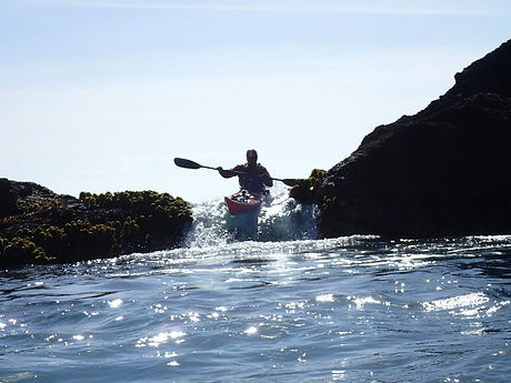 Jonathan Luskin kayak mendocino.jpg