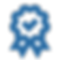 icons8-garantie-96 (1).png